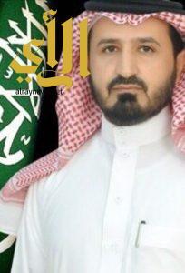 مدير جامعة الملك خالد يشكر رئيس بلدية ظهران الجنوب