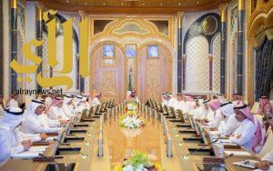 مجلس الشؤون الاقتصادية يطلق برنامج جودة الحياة 2020