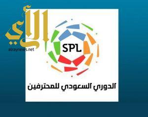 الأهلي يكسب الفيصلي والهلال يتعادل مع النصر بالدوري السعودي