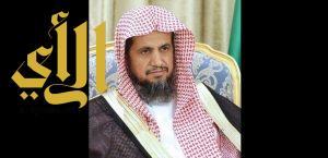 """الشيخ """"المعجب"""": الإفراج عن سبعة موقوفين في تحقيقات الفساد"""
