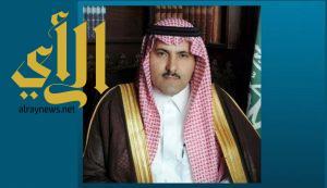 سفير خادم الحرمين الشريفين: إعادة إعمار اليمن سينطلق قريباً من سقطرى