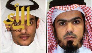 رجال الأمن يقضون على إرهابييّن خطيرين بحي الياسمين في الرياض