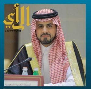 """الجمارك السعودية ونظيرتها البحرينية تعلنان تفعيل """" المسار السريع"""" في جسر الملك فهد"""