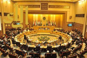 وزراء التعليم العرب يختتمون مؤتمر التعليم العالي والعمل بالقاهرة