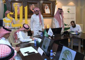 مركز الملك سلمان للإغاثة يوقع مشروع إفطار صائم للاجئين السوريين في لبنان