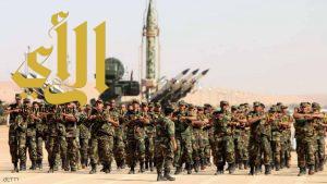 الجيش الليبي : نرفض أي وجد عسكري أجنبي في الجنوب