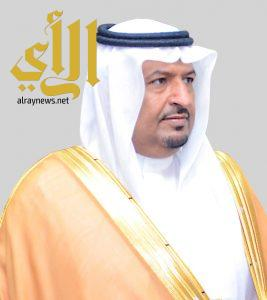 """تصريح رئيس غرفة نجران بمناسبة قمة الرياض """"راية التوحيد خفاقة"""""""