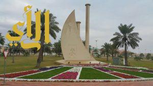 بلدية محافظة رأس تنورة تكشف على 295 محلاً من خلال 29 جولة