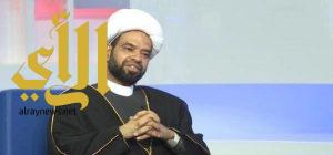 «الداخلية» تحدد هوية مختطفي القاضي محمد الجيراني