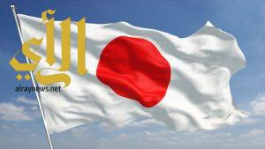 اليابان تعلن تأييدها للضربات العسكرية على سوريا