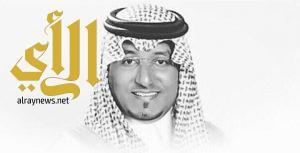 منسوبو تعليم عسير يعزون في وفاة الأمير منصور ومرافقيه