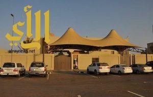 وزير التعليم يوافق على صرف أكثر من 6 مليون لترميم وتأهيل 5 مدارس بإسكان الملك عبد الله