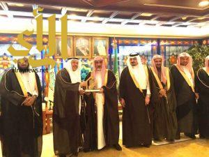 جامعة الإمام توقع اتفاقية استراتيجية مع الاتصالات السعودية