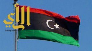 ليبيا تعلن قطع علاقاتها الدبلوماسية مع قطر