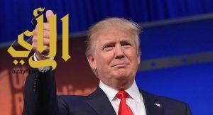 ترامب: إيران تلعب بالنار وأنا لست أوباما