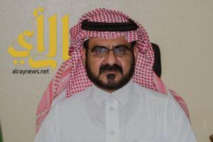 آل عدال مديراً للقطاع الصحي ومشرفاً على مستشفى الحرجة العام