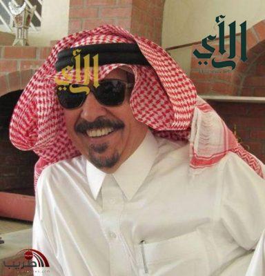 لقاء مع معالي الدكتور محمد بن سعيد القحطاني