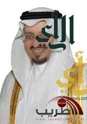 أمير عسير يطَّلع على مشاريع الشبكات الكهربائية