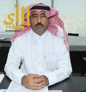 القحطاني مديراً عاماً للموارد البشرية بأمانة عسير