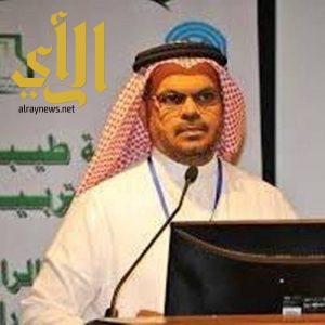 """"""" الجابري""""سيجني الميدان ثمرة الملتقى .. وجهود تعليم مكة محل تقدير الوزارة"""