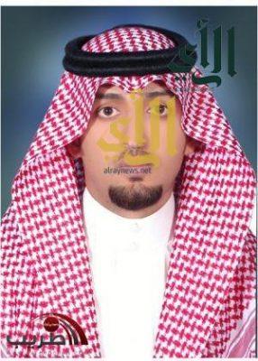 الاخ حسين أبوعيبه اجرى عمليه تكللت بالنجاح ……..