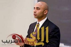 سفير الإمارات بواشنطن:تصريحات أمريكا حول بلاك بيري مخيبة للآمال