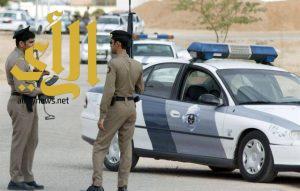 القبض على شخصين يمنيين بقرية العزامة ببيش يقومان بجمع أموال مشبوهة