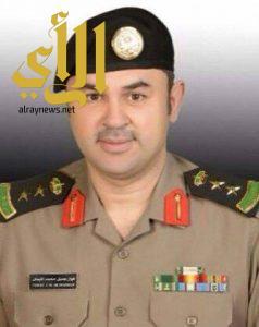شرطة الرياض تطيح بعصابة عربية من 10 أفراد تمتهن السرقة