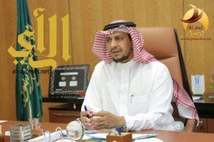 تعليم صبيا يعقد شراكة تعاون وتدريب مع مركز إبداع المرأة السعودية بجازان