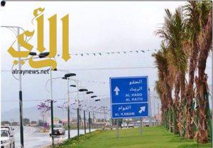 """مركز الحقو ينعي الشهيد السابع """"محمد الحقوي"""""""