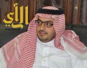 محافظ صامتة عبدالعزيز الطيار يلتقي غدا محافظي القطاع الجنوبي لتحديد النطاق الإشرافي الجديد