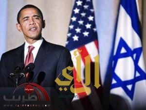 أميركا تزود إسرائيل بوقود لطائراتها وعرباتها العسكرية