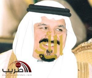 ولي العهد يوجه بنقل قطرية وابنها إلى الدوحة بالإخلاء الطبي