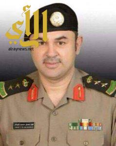 شرطة الرياض .. نتمنى الابتعاد عن نقل الأخبار الغير موثقة