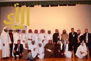 """"""" مكتب تعليم شرق الرياض"""" و """"الروابي"""" يوقعان اتفاقية توأمة في مجالات النشاط الطلابي"""