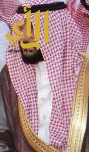 المدخلي للمرتبة التاسعة بالشؤون الاسلامية