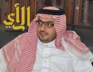 """الطيار يرعى ختام دورة الشيخ هادي مدخلي """"2"""" بصامطة"""