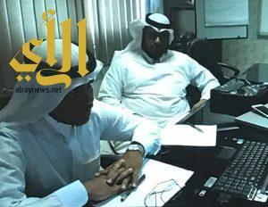 ١٤ مشرفة تربوية في ورشة عمل آليات التقييم للاعتماد المدرسي بتعليم مكة