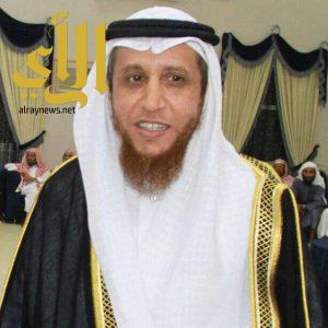 عبدالفتاح مديراً لمؤسسة النقد العربي السعودي بجازان