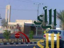بعد دخوله في مشادة كلامية.. مصرع مواطن في بلدية الجمش