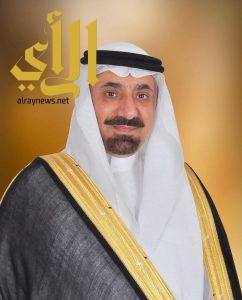 أمير نجران الأوامر الملكية جسدت عمق مكانة المواطن في قلب خادم الحرمين الشريفين