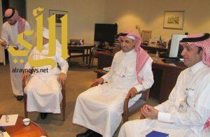 الشراكة الاستراتيجية بين منتدى أسبار الدولي 2017 والشركة السعودية للصناعات الأساسية (سابك)
