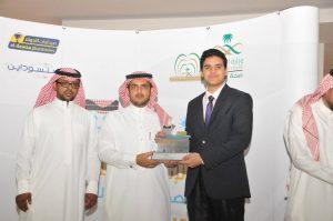 """""""صحة الرياض"""" تطلق حملة توعوية عن صحة الاسنان في المراكز التجارية"""