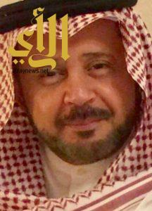 قائد مدرسة بتعليم مكة يُدير دفة الاختبارات في أيام عزاء والدته