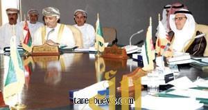 السماح للشركات والمؤسسات الخليجية بفتح فروع في كافة دول التعاون