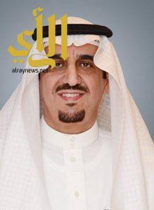 """""""تعليم الرياض"""" يعتمد 24 مدرسة للبنين والبنات بالفصل الصيفي"""