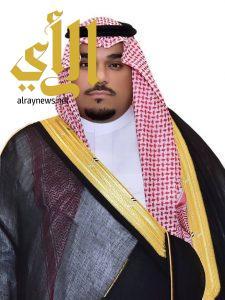 نائب أمير نجران يهنئ سمو ولي العهد