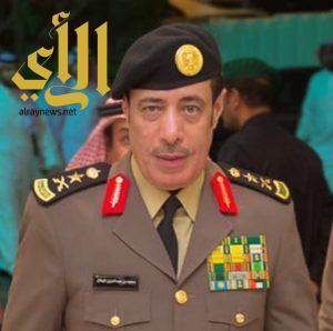 نجاح العملية الجراحية للفريق سعود الهلال