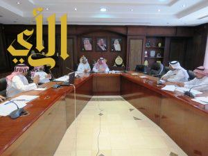 تعليم الرياض يجري حصرا للأحياء ذات الكثافة السكانية لافتتاح مدارس محدثة بها