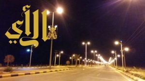 بلدية الذيبية تشدد الرقابة الصحية وتكثف النظافة استعدادا لاستقبال عيد الفطر المبارك